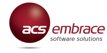 ACS-Logo-main