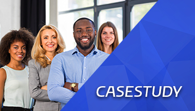 Explore More Case Studies