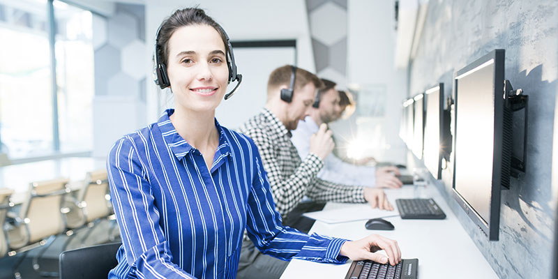 customer support service2