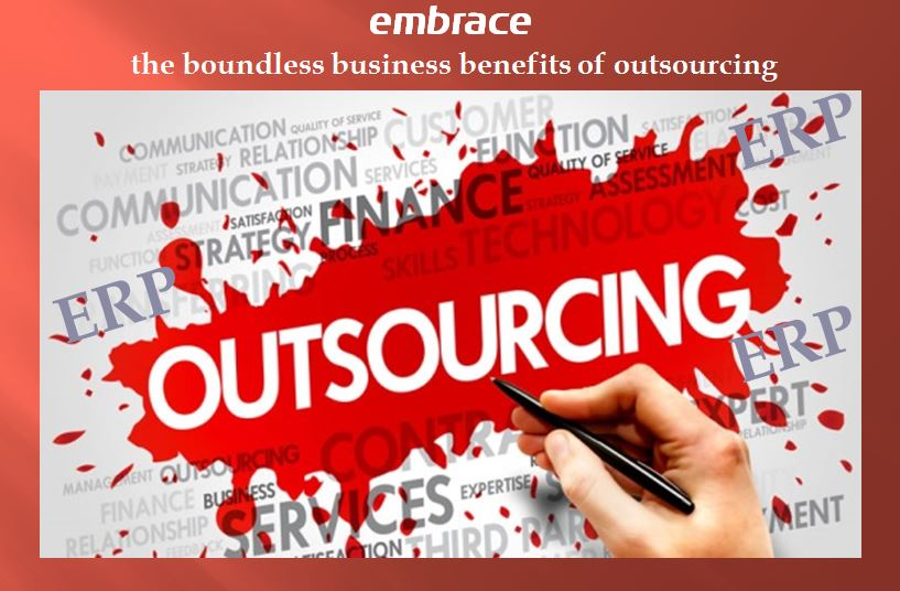 embrace outsourcing 4